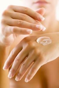 Как отрастить крепкие ногти?