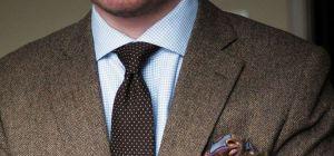 Как одеться на собеседование мужчине – тонкости подбора гардероба