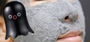 Пузырьковая маска Tako Pore Bubble Pore Pack