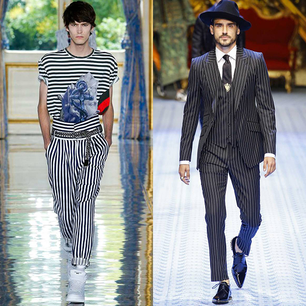 03b20ff6774 Мода для парней весна лето 2019  Что в моде для мужчин ...