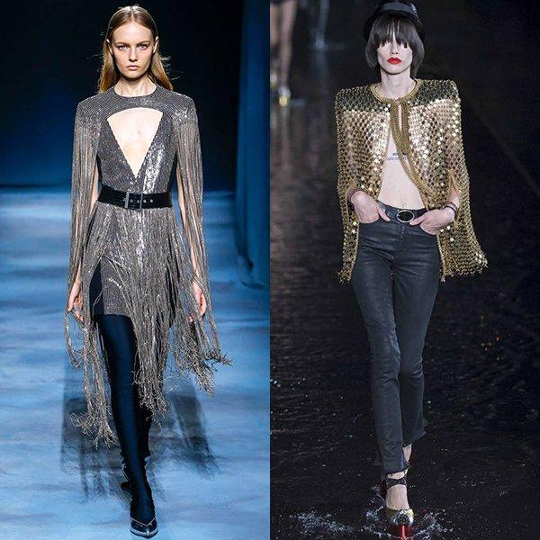 Модная одежда для женщин весна лето 2019 фото
