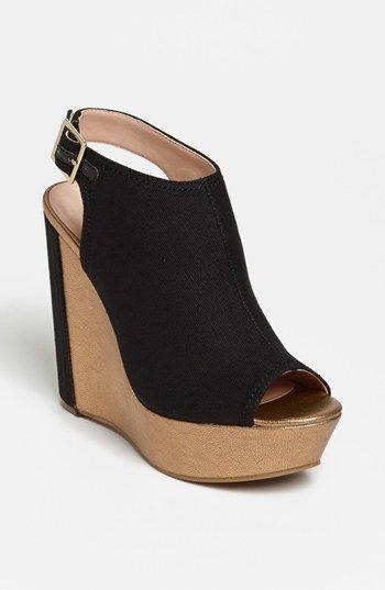 Купить обувь балдинини в интернете