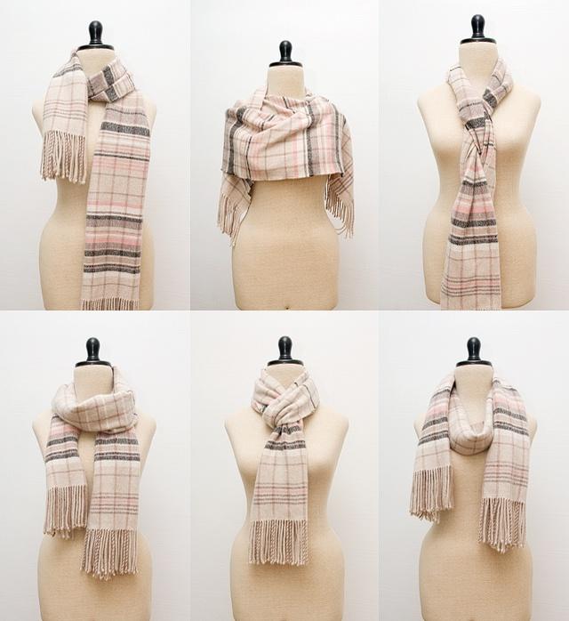 как носить шарф 04