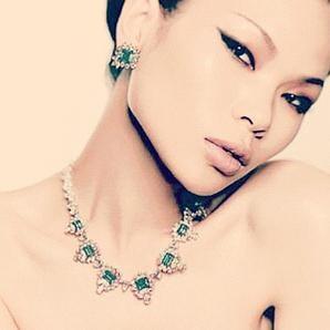 макияж для азиатских глаз 01
