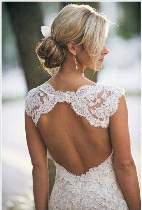 платья с голой спиной 01