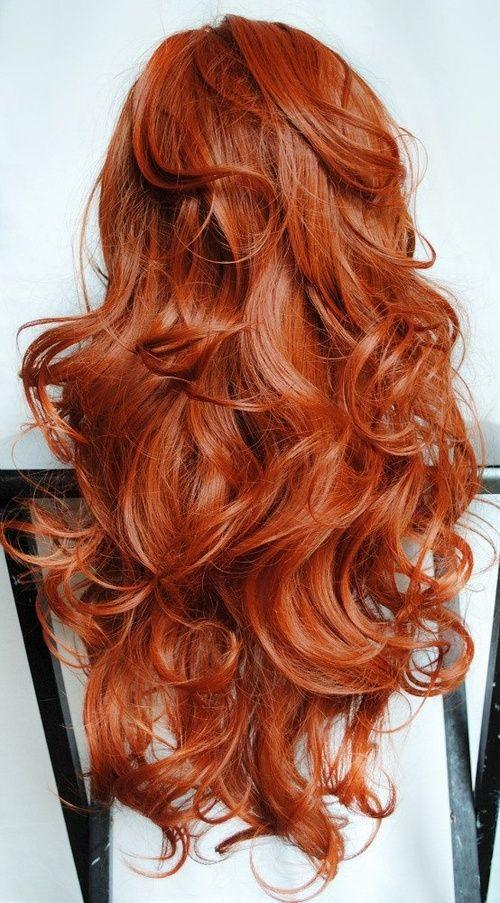 укрепление волос 05