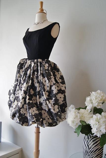 какую юбку выбрать 03