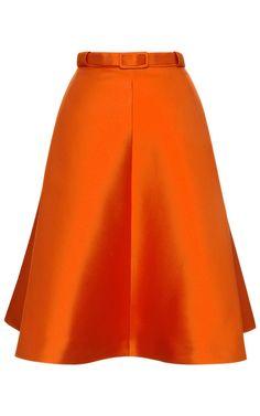 какую юбку выбрать 07