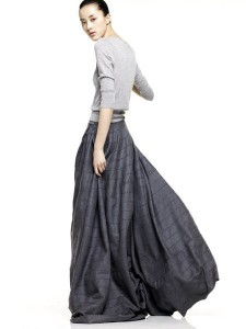 Какую юбку выбрать?