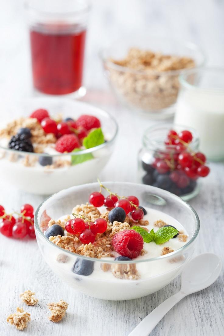 правила здорового питания 02
