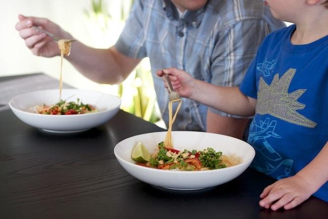 правила здорового питания 10