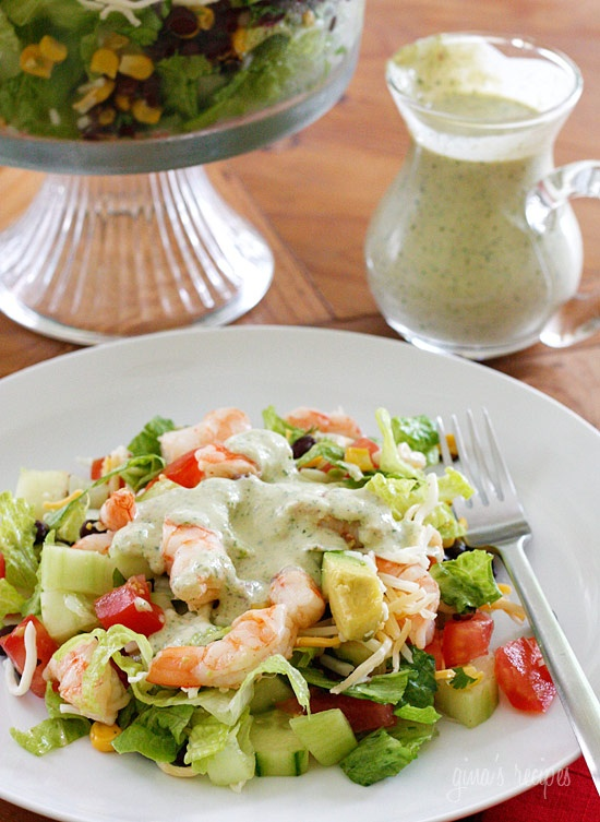 правила здорового питания 5