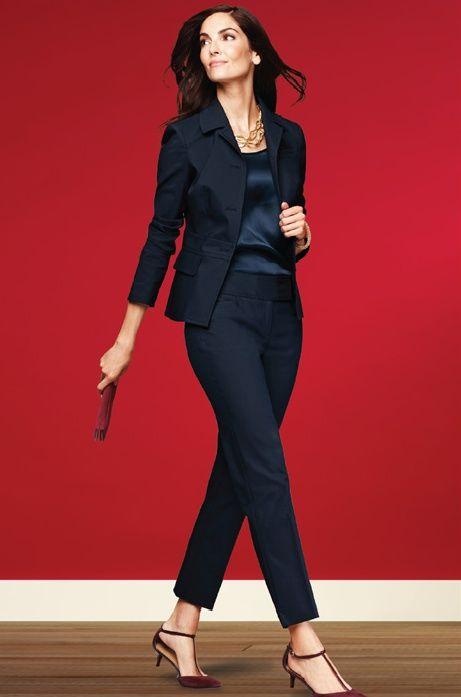 Yuna Стиль Женская Одежда