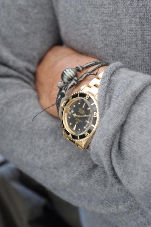 как выбрать мужские часы 07