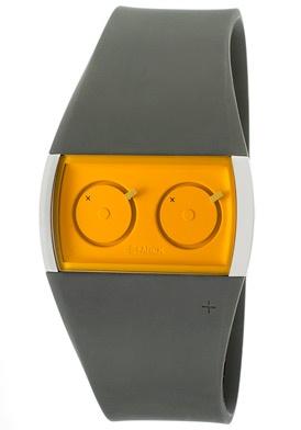 как выбрать мужские часы 16