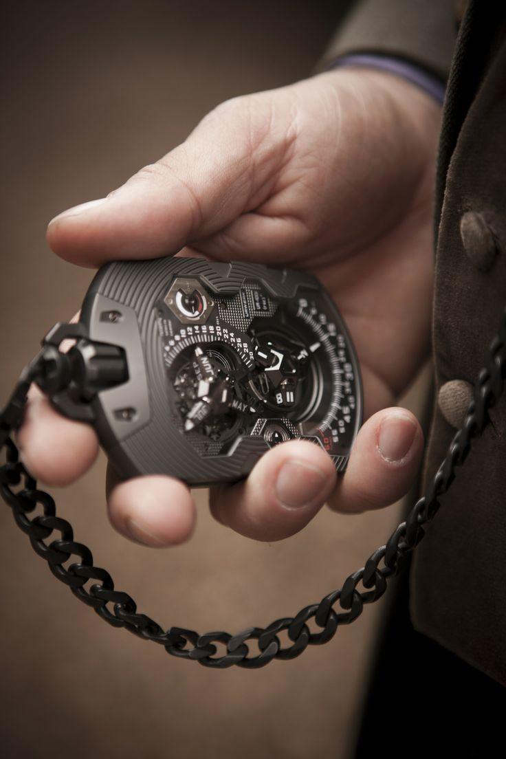 как выбрать мужские часы 22