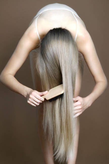 как часто можно мыть волосы 01