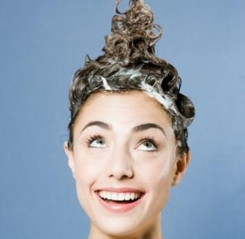 как часто можно мыть волосы 02
