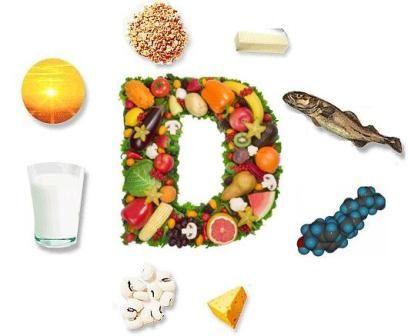 недостаток витамина д 07