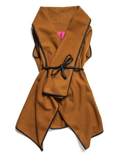 азиатский стиль в одежде 08