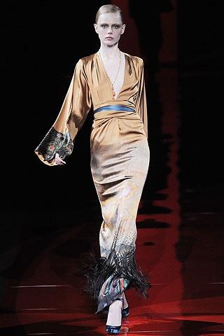 азиатский стиль в одежде 14