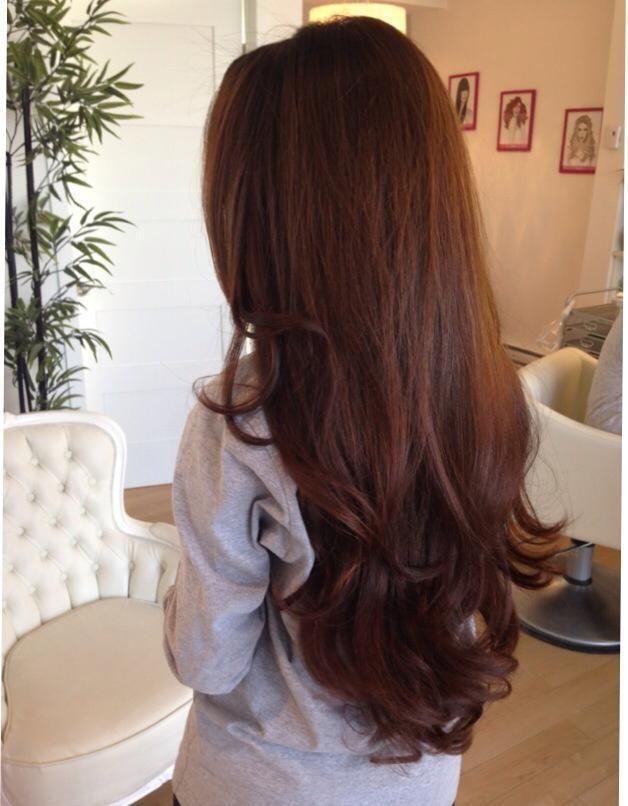 правильное питание для волос 04