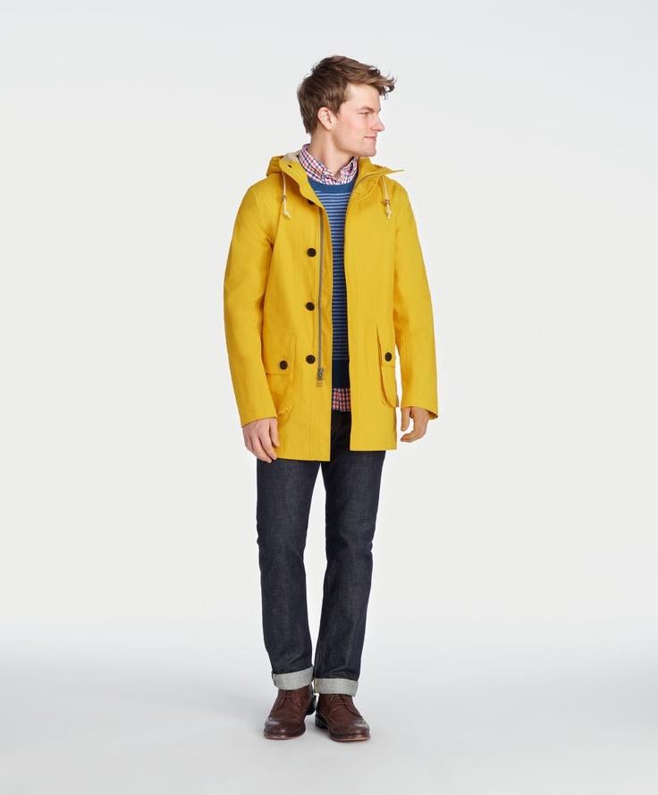 3 мужская мода стильные мужчины men in yellow 08