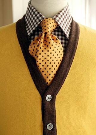 3 мужская мода стильные мужчины men in yellow 10