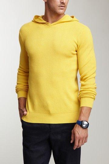 3 мужская мода стильные мужчины men in yellow 17