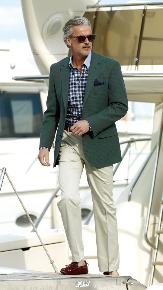 4 мужская мода стильные мужчины men in green 10