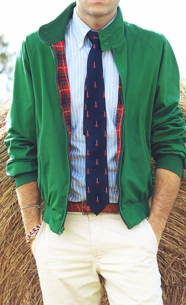 4 мужская мода стильные мужчины men in green 15