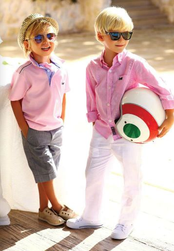 7 мужская мода стильные мужчины men in pink 12