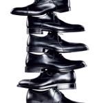 виды мужской обуви 03