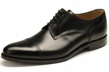 виды мужской обуви 06