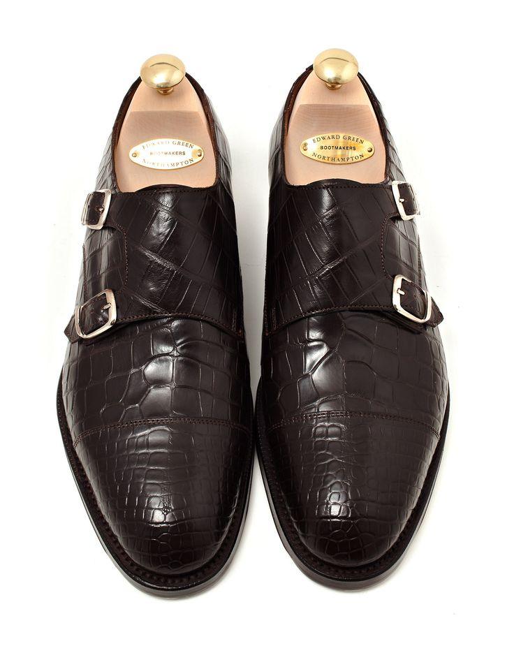 виды мужской обуви 10