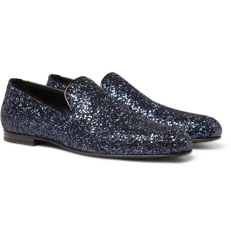 виды мужской обуви 15