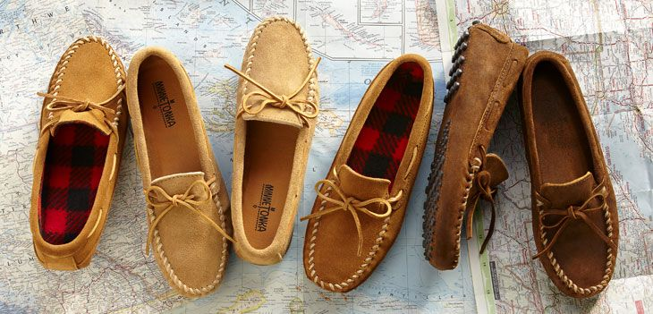 виды мужской обуви 19