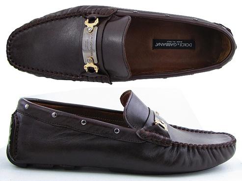 виды мужской обуви 20
