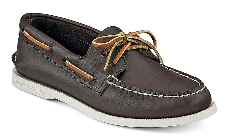 виды мужской обуви 22