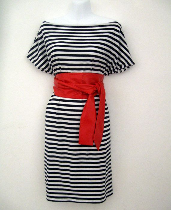 Модные тенденции лето 2014 13