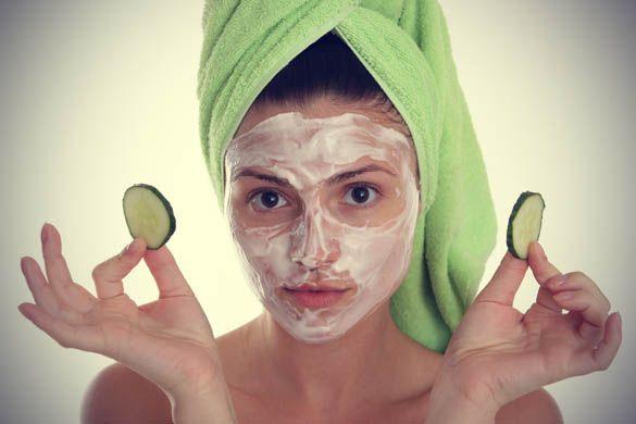 восстанавливающие маски для лица 03