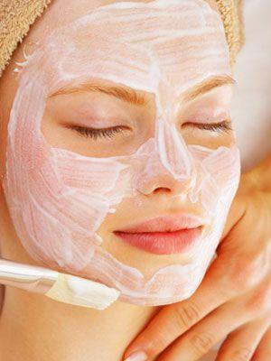 восстанавливающие маски для лица 04