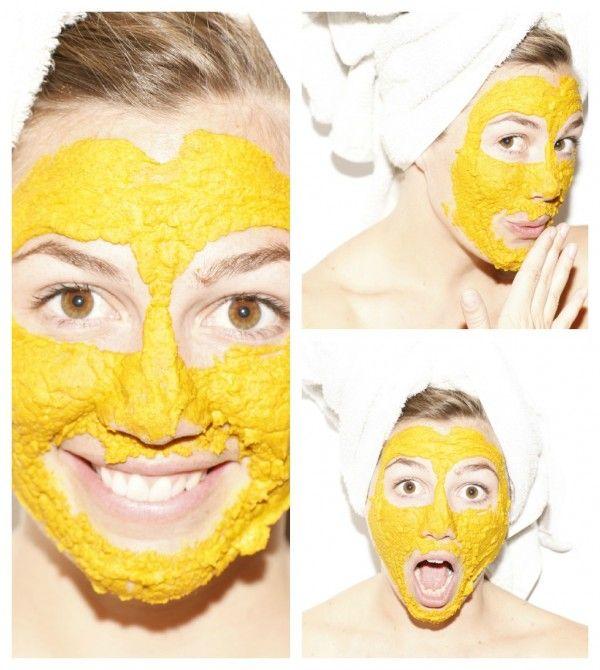 восстанавливающие маски для лица 05