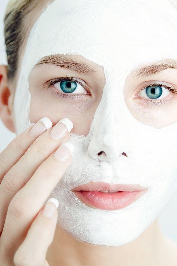 восстанавливающие маски для лица 06