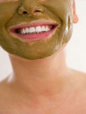 восстанавливающие маски для лица 10