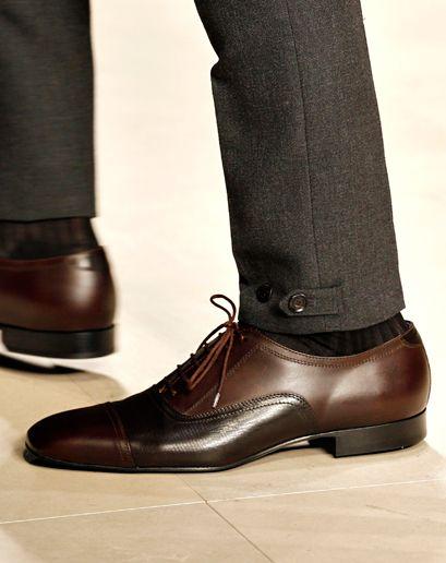 как выбрать мужские носки 01