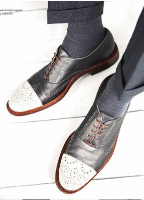 как выбрать мужские носки 02