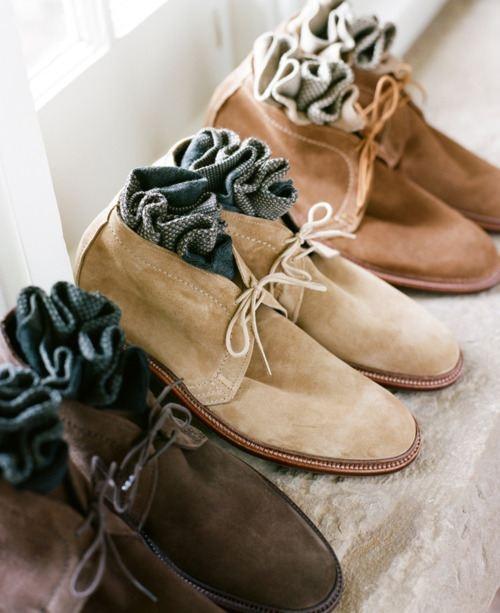 как выбрать мужские носки 04