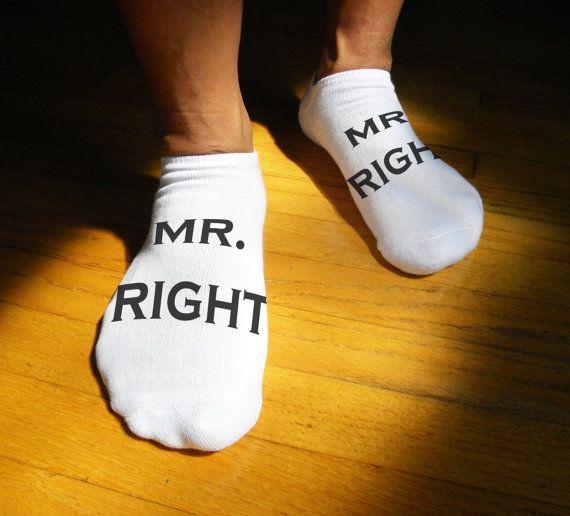 как выбрать мужские носки 06