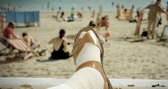 как выбрать мужские носки 09